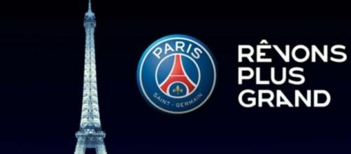 Paris Actu - Le site des vrais fans du PSG - parisactu.fr