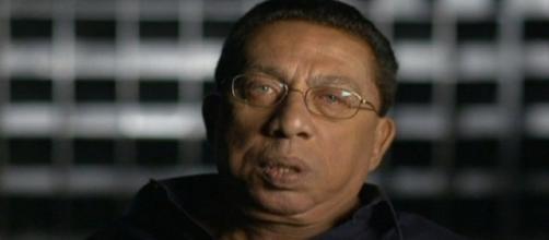 Paulo Silvino luta contra câncer no estômago | Simões Filho - simoesfilhodiario.com