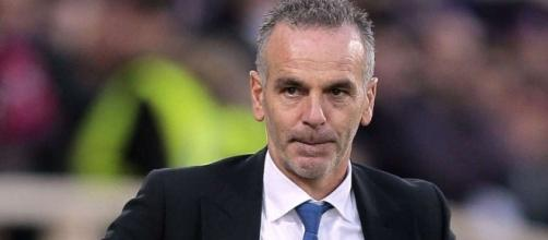 """Pioli per Inter Fiorentina: """"Deluso da Kalinic ma andiamo avanti, i pronostici piacciono solo a voi"""""""