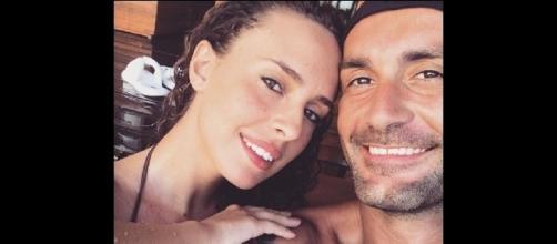 Temptation Island: Sara Affi Fella e Nicola Panico