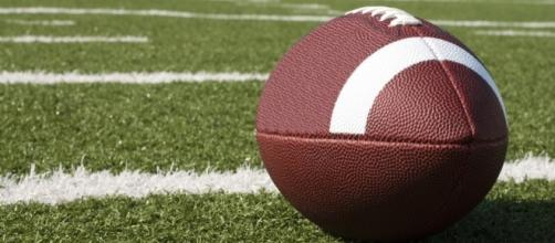 The NFL returns tonight as Week 2 begins. [Image by Flickr]