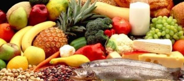 Es importante mantener una nutrición y alimentación saludables - esteticasanjuan.com