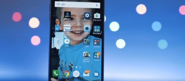 Google Pixel 2 - YouTube/TechnoBuffalo Channel