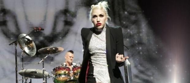 Gwen Stefani (Image credit: Debi Del Grande/Flickr)