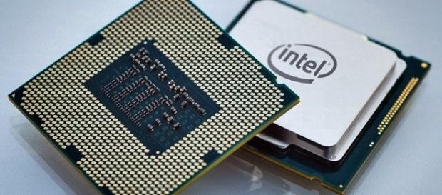 Intel Core i7 8th Gen (via YouTube - Aban Tech)
