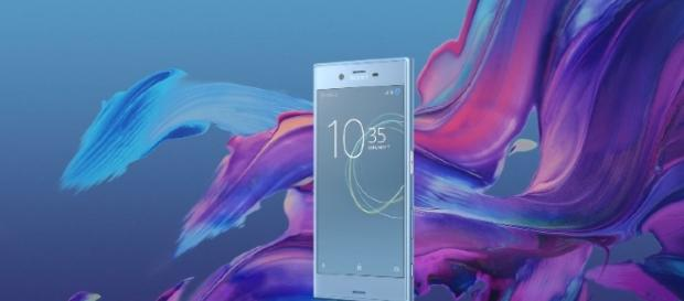 Sony Xperia XZ1 Leaked Specifications( CanerS Tech/ You Tube)(https://www.youtube.com/watch?v=Mj09MILnYJc)