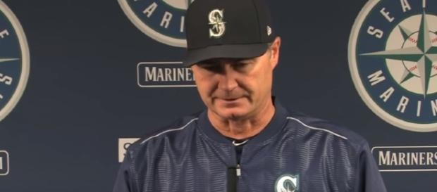 Wild Card standings: Seattle Mariners come up big against Baltimore Orioles - youtube screen capture / MLB