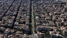 Barcelona había sido advertida sobre los atentados