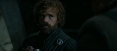 Tyrion will betray Daenerys, here's why / Photo via Sam A, www.youtube.com