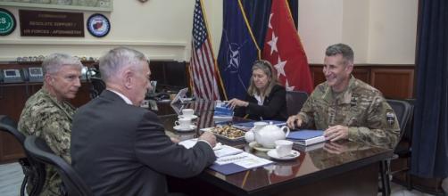 170424-D-GO396-0229 | Secretary of Defense Jim Mattis meets … | Flickr - flickr.com