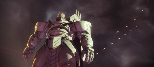 "Bungie will release a new update for the ""Destiny"" companion app this August 22. (Bungie)"