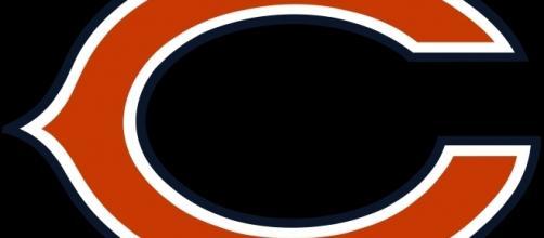 Chicago Bears Logo - Wiki Commons