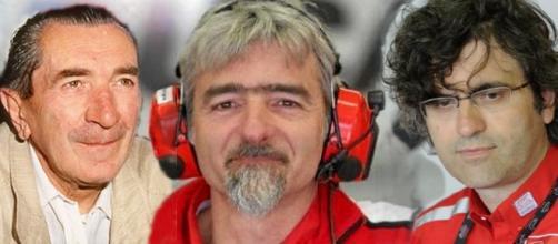 Ducati Motogp, tutti i segreti del successo di Dovizioso con la GP17