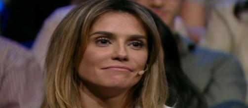 Falcão, ex-namorado de Deborah Secco segue internado