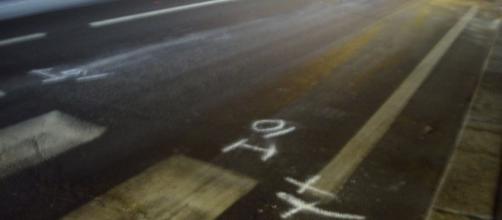 Incidente stradale a Roma: muore giovane 18enne