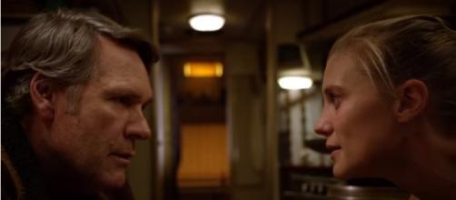 Longmire Season 5   Official Trailer [HD]   Netflix - Netflix/YouTube