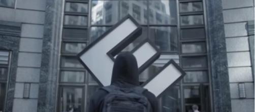 Mr. Robot Season 3 Trailer | Mr. Robot Season 3 Trailer/YouTube