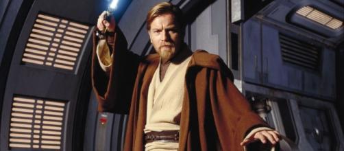 Obi-Wan Star Wars standalone movie in the works
