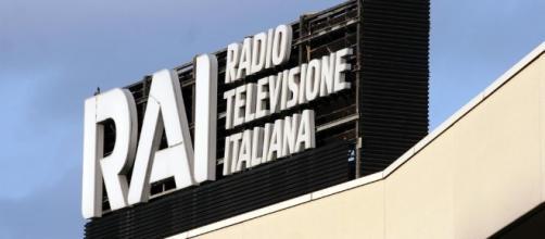RAI 2017-2018, programmi TV e fiction in onda in autunno.