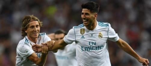 Real Madrid: Un record du monde bientôt battu!