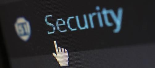 Security. Living. Image via Pixabay
