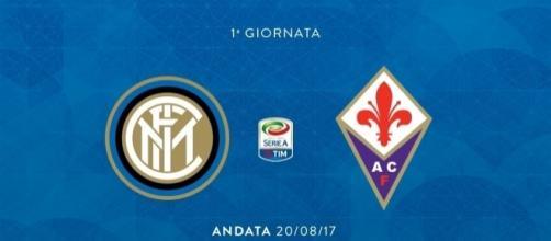 Serie A, Inter-Fiorentina: probabili formazioni e pronostico.