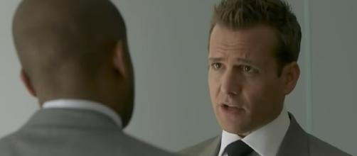 'Suits' Season 7, episode 7 spoilers: What happens in 'Full Disclosure'? (tvpromosdb / YouTube)