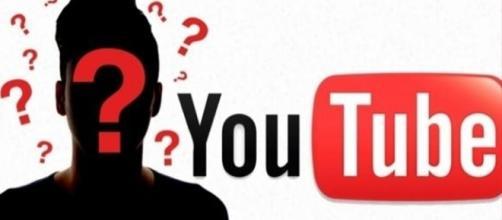 Youtuber revela ser portador do vírus HIV