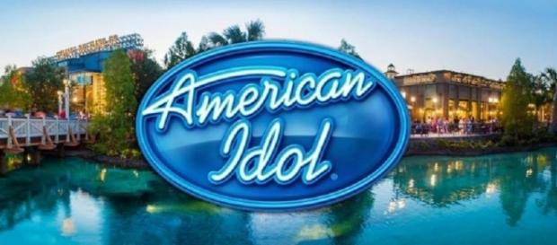 Auditions for the 'American Idol' reboot have begun in Florida and Oregon. ~ Facebook/AmericanIdol
