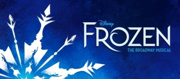 Disney's 'Frozen' musical is ready for its off-Broadway test run. / from 'Oh My Disney' - ohmy.disney.com