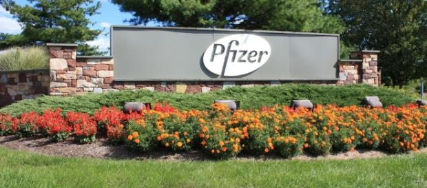 FDA approves Pfizer's Besponsa drug for relapsed or refractory B-cell precursor ALL/Photo via Montgomery County Planning Commission, Flickr