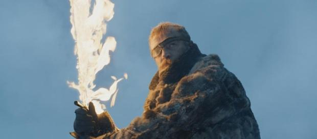 """Game of Thrones: Season 7, Episode 6 """"Beyond the Wall"""" review"""