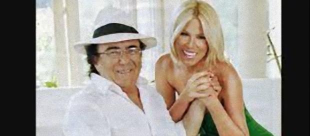 """Loredana Lecciso continua a postare foto """"provocatorie""""."""