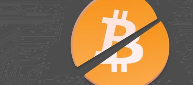 O Bitcoin Cash, produto de um fork