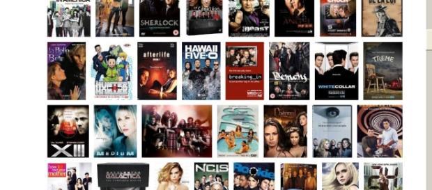Rapidseriez: series tv… | Pietro's Weblog - wordpress.com