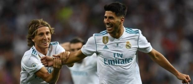 Real Madrid : Un record du monde bientôt battu !