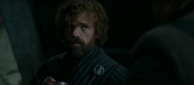 Tyrion will betray Daenerys, here's why / Photo via Sam A, www.youtube.com