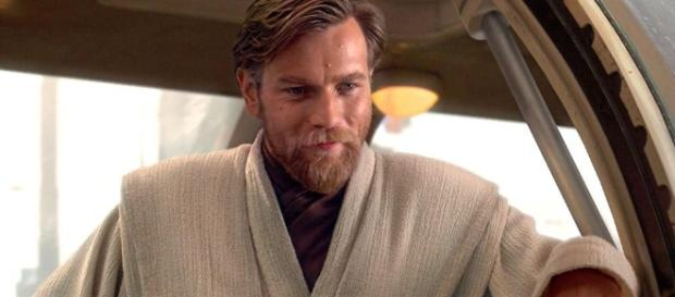 Wars, è ufficialmente in lavorazione lo spin-off su Obi-Wan Kenobi - road2sportnews.com