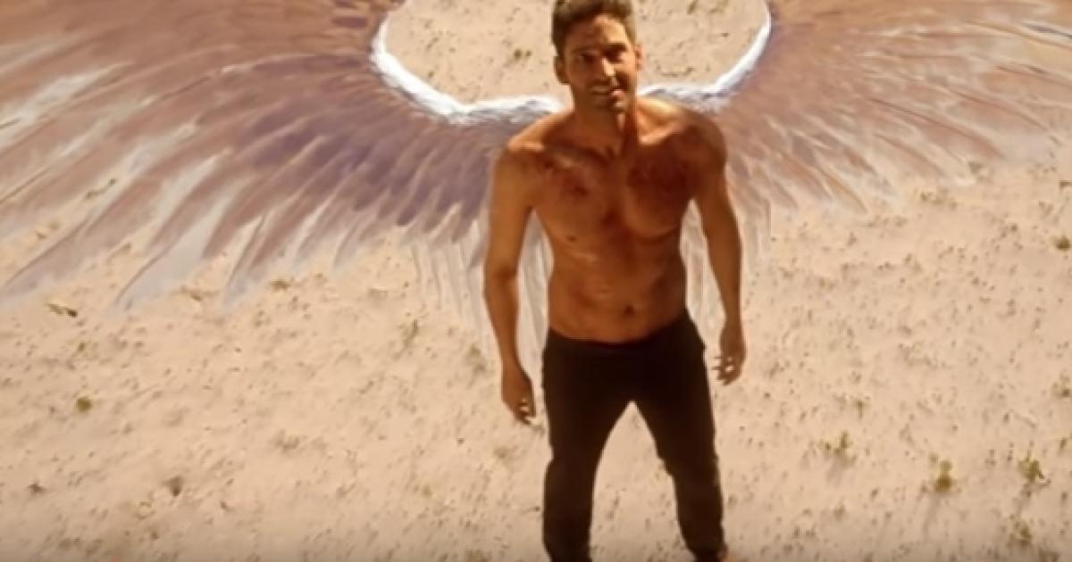 Lucifer Season 3 Release Date