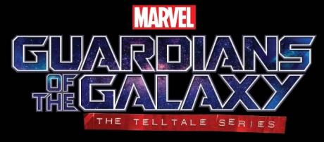 Telltale Games just released the trailer of episode 3 of 'Guardians Of The Galaxy' series. [Image via Flickr/Bagogames]