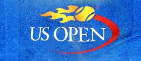 L'US Open débute lundi 28 août...