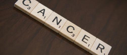 Alternate treatments increase chances of death in cancer patients / Photo via Steve Davis, Flickr