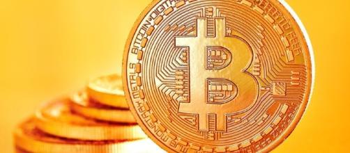 É o momento para comprar o bitcoin?