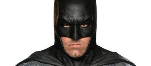 Ben Affleck Might Be Directing A Batman Trilogy - gizmodo.com