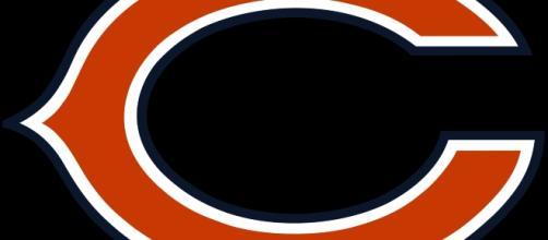 Chicago Bears Logo - Wikimedia Commons