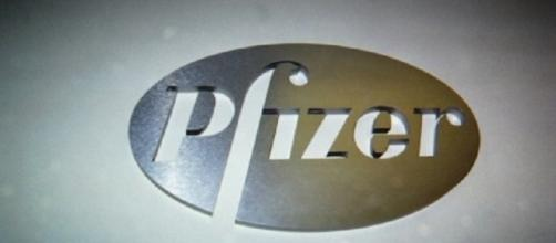 FDA has approved a new drug from Pfizer/Photo via Vinnie Lauria, Flickr