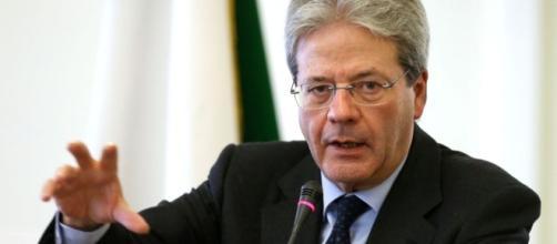 Gentiloni: un'Europa ferma è un'Europa destinata a tornare ... - sputniknews.com