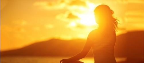 Hot Yoga Can Boost Mental Wellbeing – Infinity House Retreat - infinityhousemagazine.com