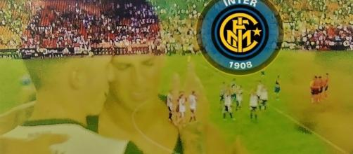 Inter, Cancelo saluta in lacrime compagni e tifosi