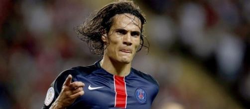 Milan, clamoroso scambio con il Paris Saint Germain?